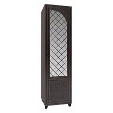 Шкаф-витрина Соня премиум СО-13