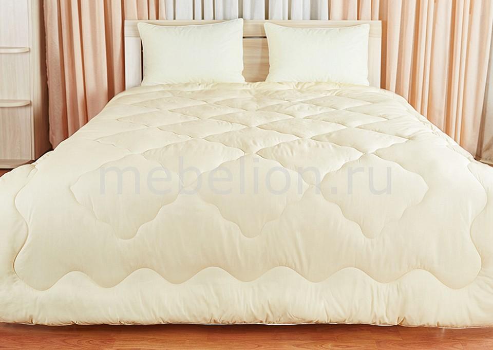 Одеяло полутораспальное Подушкино