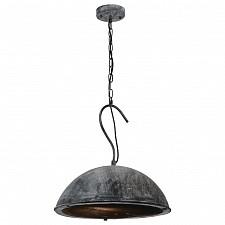 Подвесной светильник Lussole LSP-9893 Loft