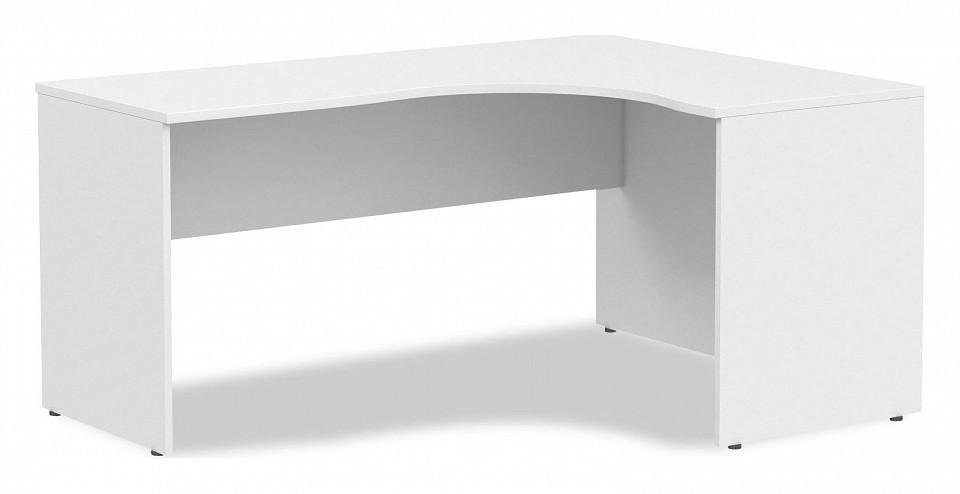 Стол офисный Skyland Imago СА-4Пр