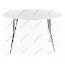Стол обеденный 7201241
