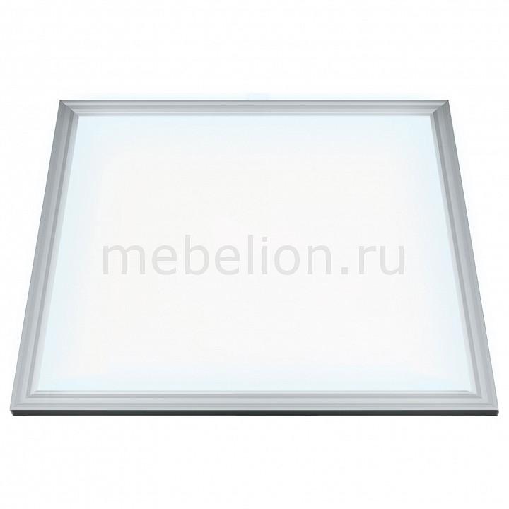 Светильник для потолка Армстронг Uniel ULP-Q101-1020 ULP-Q101