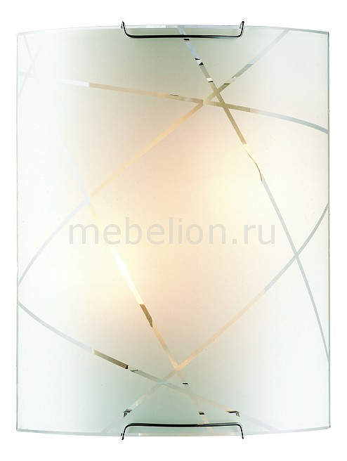 Накладной светильник Sonex Vasto 1644 цены онлайн