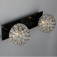 Накладной светильник OM-228 OML-22801-02