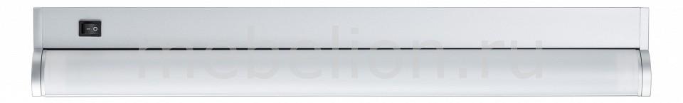 Купить Накладной светильники WaveLine 70406, Paulmann, Германия