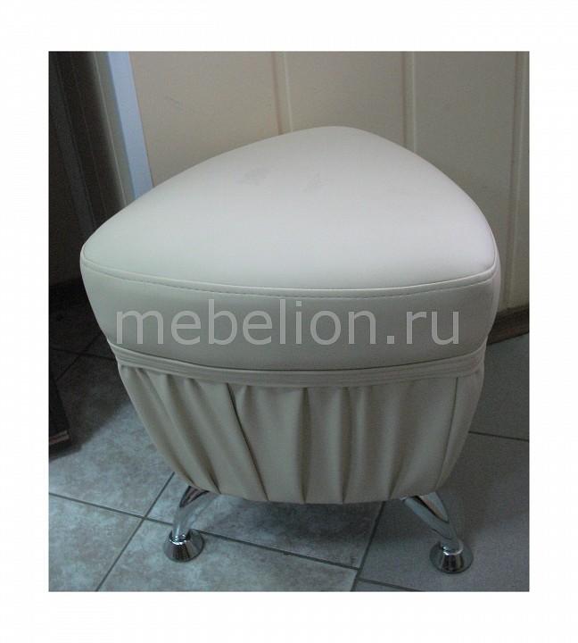 Банкетка 6-5107 Бермуды бежевый mebelion.ru 1638.000