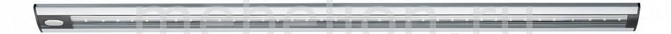 Купить Накладной светильники TriX 70448, Paulmann, Германия