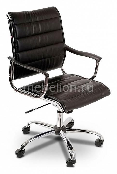 Купить Кресло компьютерное Бюрократ CH-994AXSN черное, Россия
