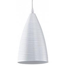 Подвесной светильник Eglo 92809 Garetto