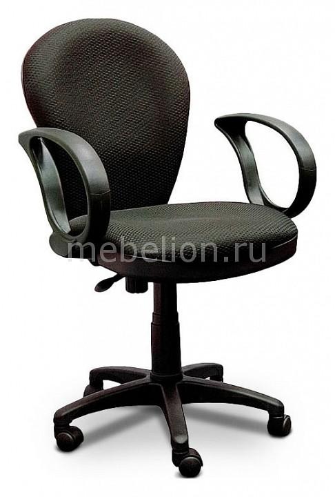 Кресло компьютерное Бюрократ Бюрократ CH-687 серое