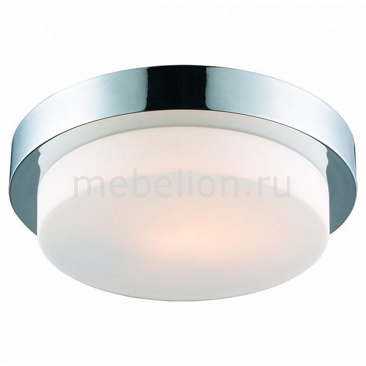 Накладной светильник ST-Luce SL498.552.01 Bagno