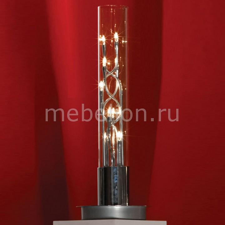 Настольная лампа Lussole LSQ-4004-10 Vitravo