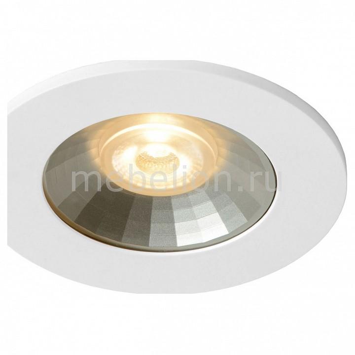 Встраиваемый светильник Lucide Inky LED 22970/06/99