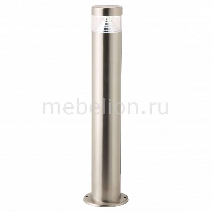 Наземный низкий светильник Brilliant Avon G43485/82 духи avon 9ml