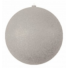 Елочная игрушка Неон-Найт (30 см) Шар 502-055