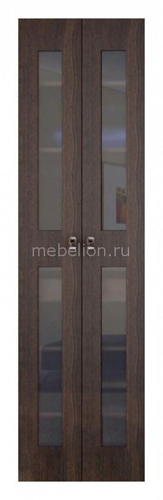 Дверь Шейла СТЛ.502 венге