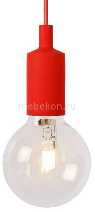 Подвесной светильник Lucide Fix 08408/21/32 castor 2107 1