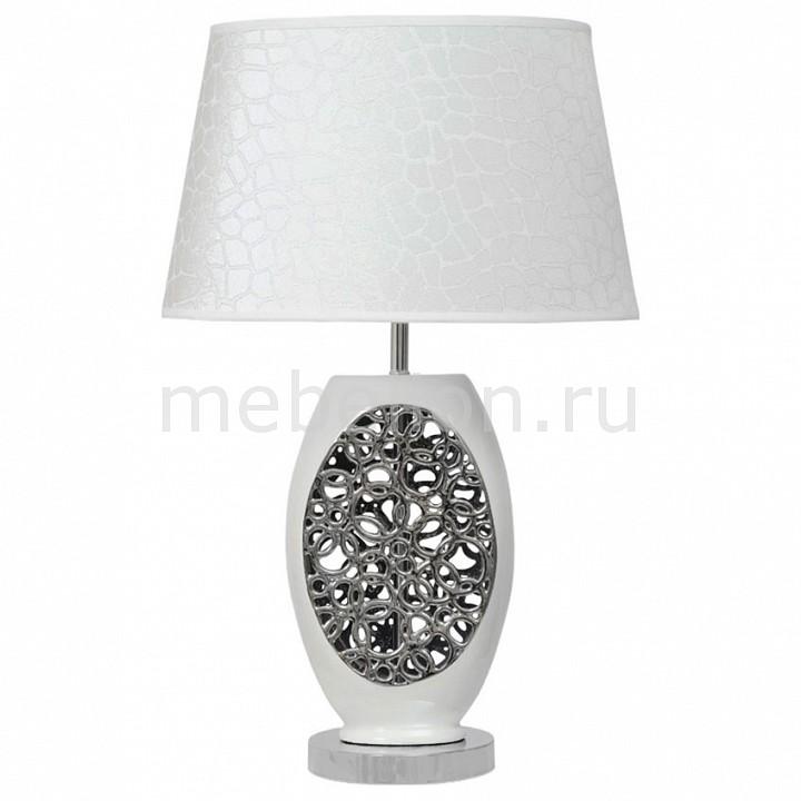 Настольная лампа MW-Light 416030201 Романс 1