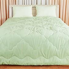 Одеяло двуспальное Primavelle EcoBamboo