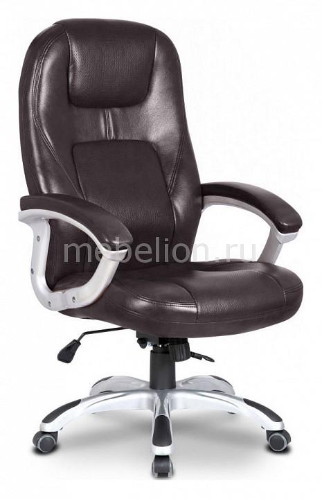Кресло для руководителя College XH-869/Brown