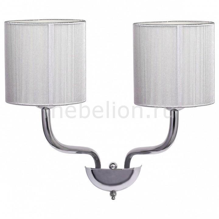 Бра MW-Light 379021602 Федерика 27