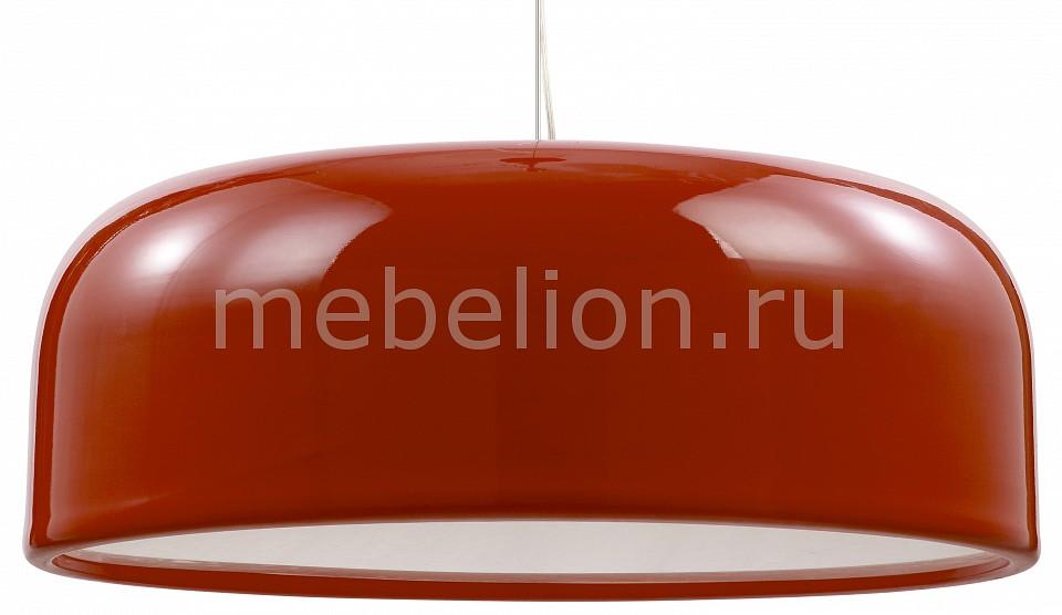 Подвесной светильник Arte Lamp Paleolus A3401SP-3RD подвесной светильник arte lamp paleolus a3401sp 3bk