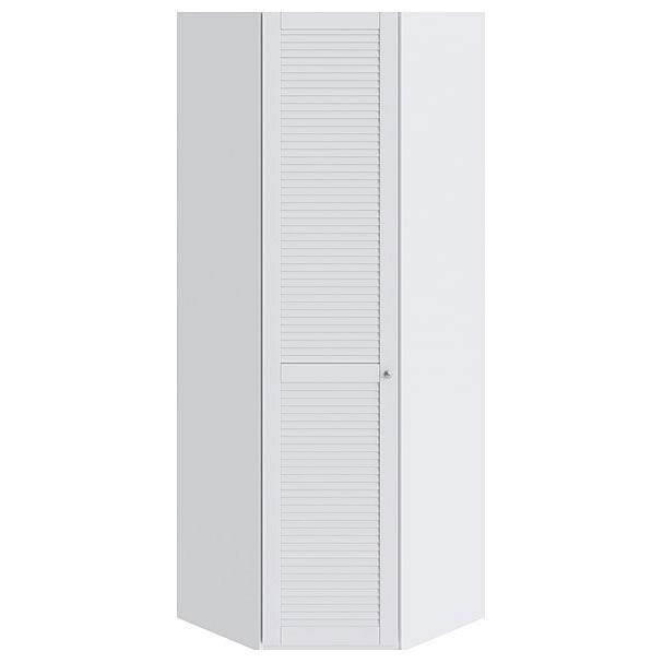 Шкаф платяной Ривьера СМ 241.23.003 L