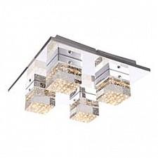 Накладной светильник Macan 42505-4