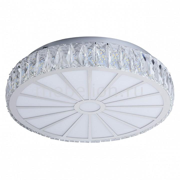 Накладной светильник Chiaro Кларис 4 437012602 потолочный светильник chiaro кларис 437012602
