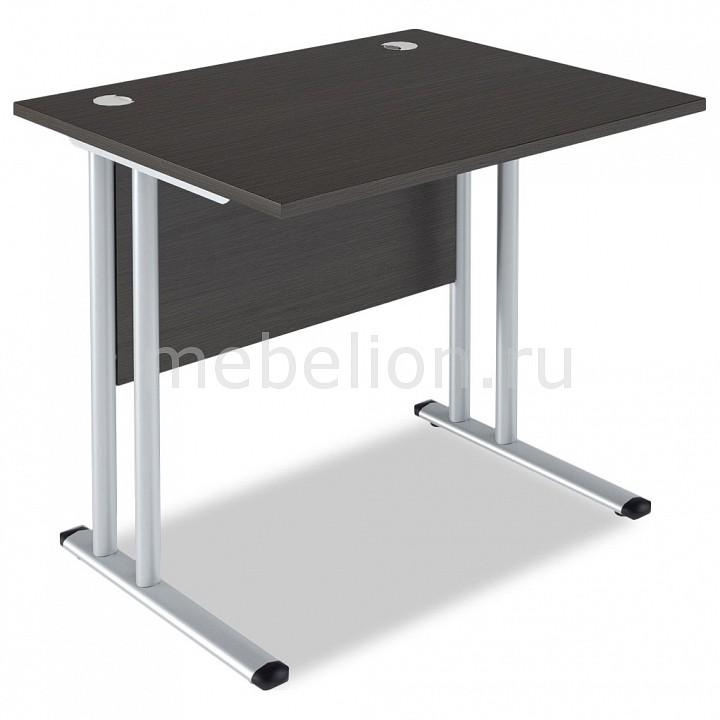 Стол офисный Imago CП-1М