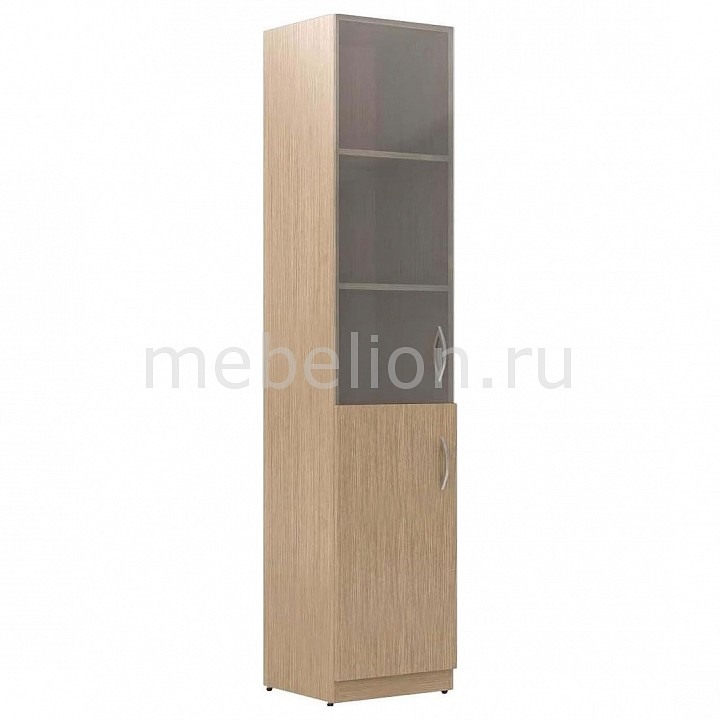 Шкаф комбинированный Skyland Simple SR-5U.2