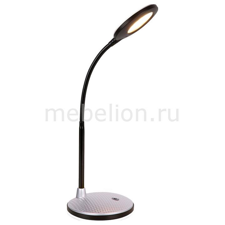 Настольная лампа офисная Elektrostandard Sweep a038566