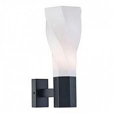 Светильник на штанге Orchard Road S106-24-01-B