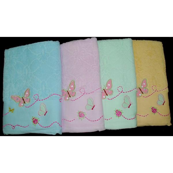 Набор полотенец для ванной Vitello AR_F0003444_3Набор полотенец для ванной Vitello AR_F0003444_3Артикул - AR_F0003444_3,Бренд - Arya (Турция),В комплекте - Полотенце для рук ,50 x 100 см, 6 шт.,светло-оранжевый цв. ,<br><br>Артикул: AR_F0003444_3<br>Бренд: Arya (Турция)<br>В комплекте: Полотенце для рук ,50 x 100 см, 6 шт.,светло-оранжевый цв. ,,