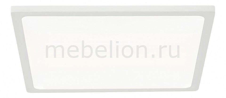 Купить Встраиваемый светильник Омега CLD50K220, Citilux, Дания