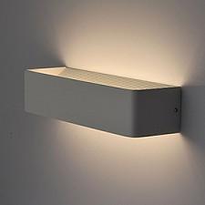 Накладной светильник MW-Light 492023302 Котбус 4