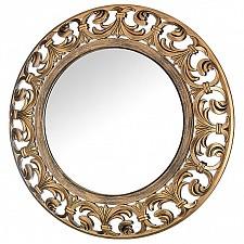 Зеркало настенное АРТИ-М (50 см) Royal house 220-136