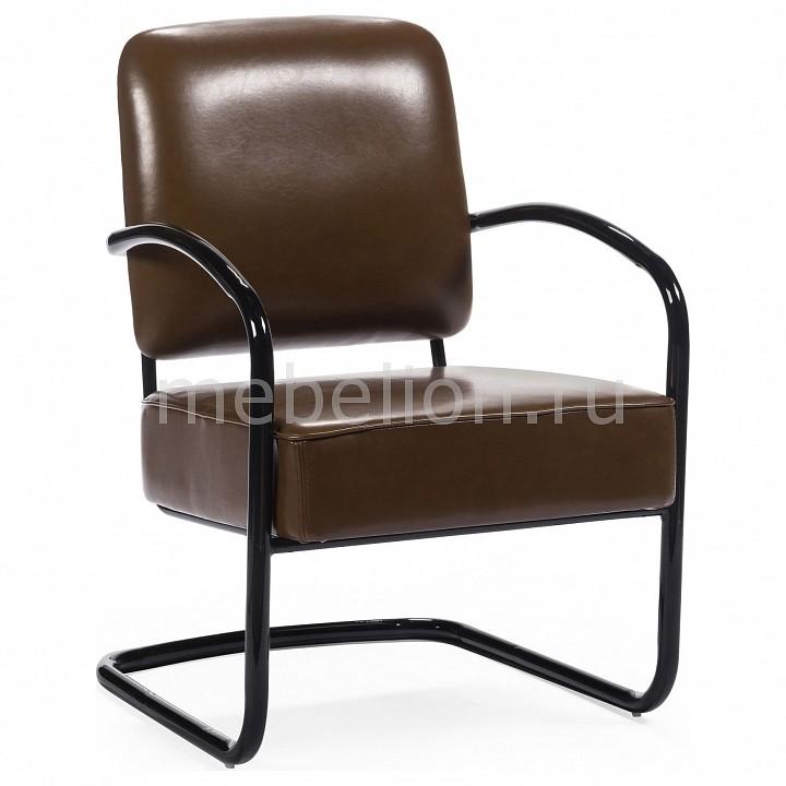 Кресло Suite  тумба для обуви лана