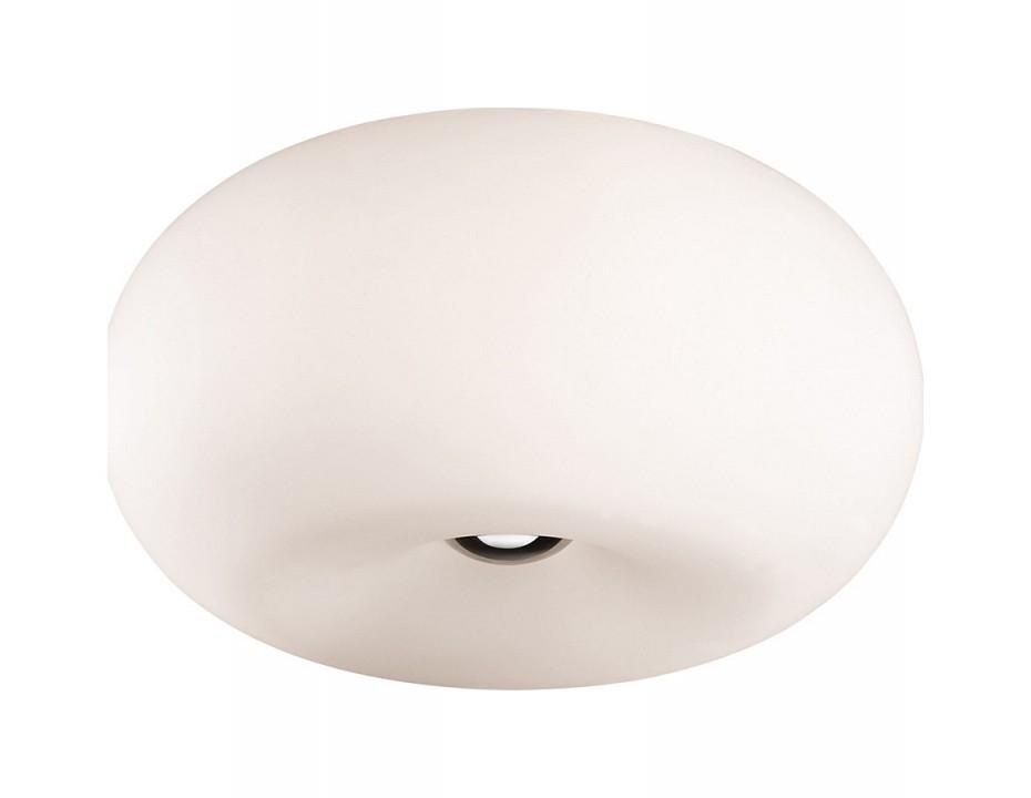 Накладной светильник Odeon Light Pati 2205/3A накладной светильник odeon light pati 2205 3a