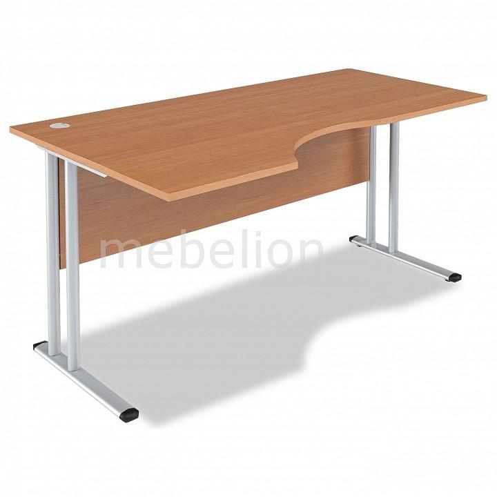 Стол офисный Imago M CA-1M(L)