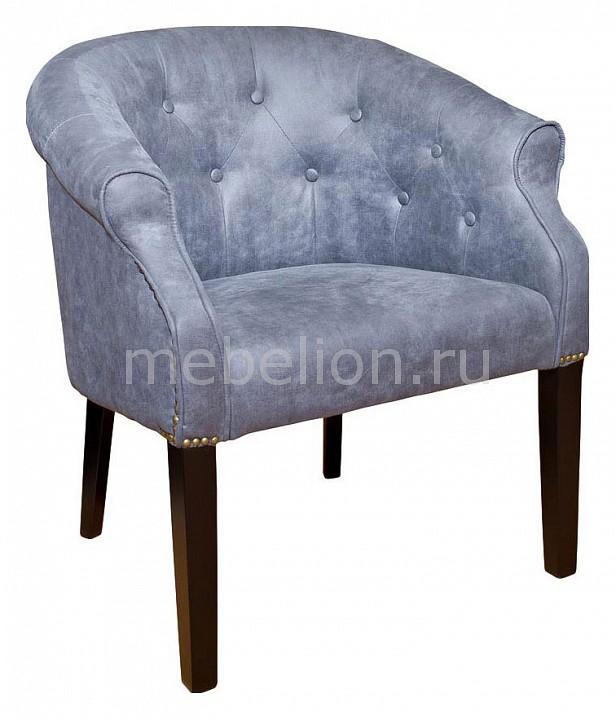 Кресло PJC347-PJ713