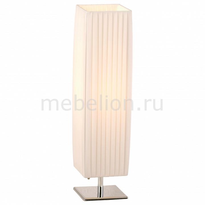 Настольная лампа декоративная Bailey 24661