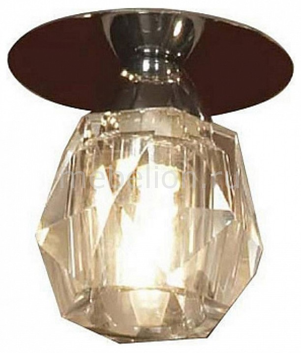 Купить Встраиваемый светильник Atripalda LSQ-2000-01, Lussole, Италия