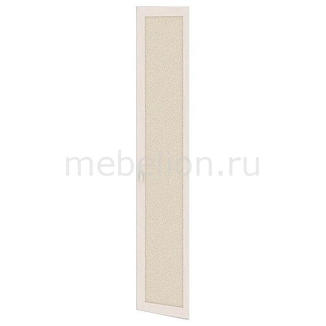 Дверь распашная Мебель Трия Сакура ПМ-183.07.11 дверь распашная мебель трия сакура пм 183 07 11