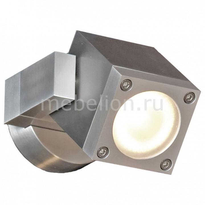 Светильник на штанге Lussole Vacri LSQ-9511-01 бра lussole lsq 9511 02