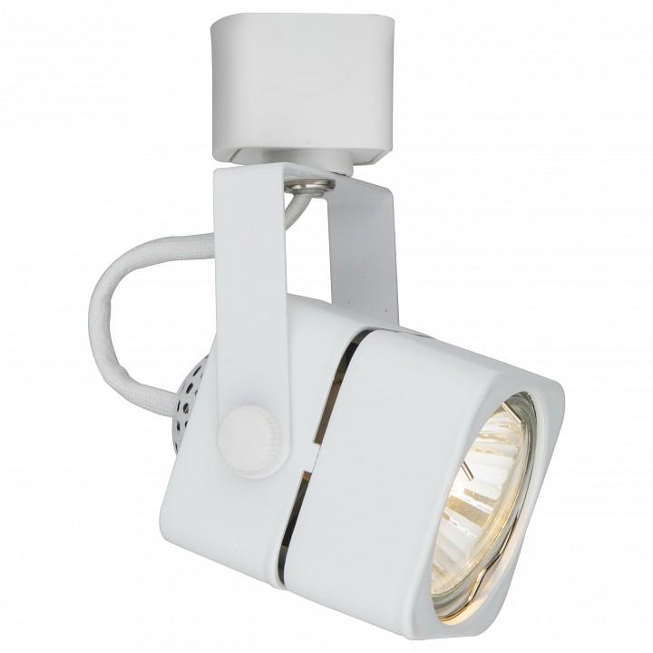 Светильник на штанге Arte Lamp Linea A1314PL-1WH Linea A1314PL-1WH aqua linea prime 60 1 левосторонний венге