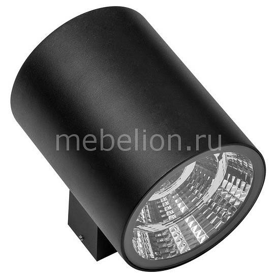 Накладной светильник Lightstar Paro 371674 накладной светильник leds c4 pipe 15 0073 14 05