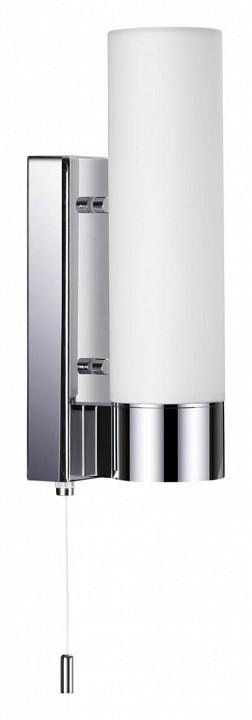 Светильник на штанге Odeon Light Tingi 2660/1W  настенный светильник odeon light tingi 2660 1w