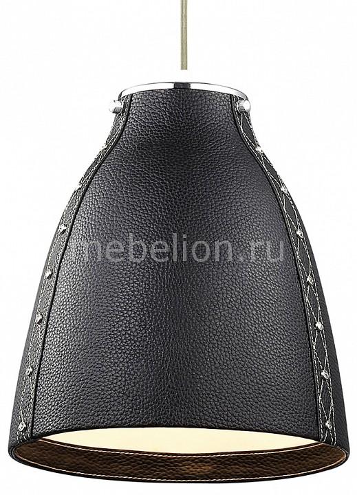 Купить Подвесной светильник Haut 1365-1P, Favourite, Германия