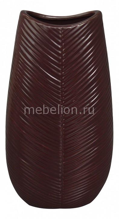 Ваза настольная Lumgrand (30 см) Модерн 1756-H30-19-1625U